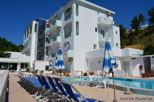 Hotel La Ginestra (12)