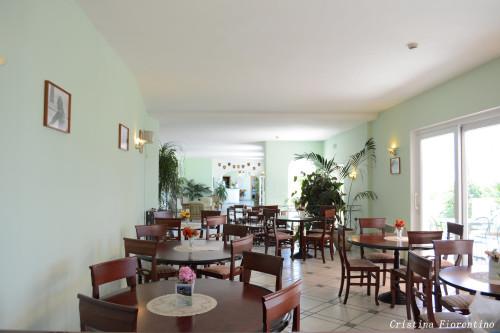 Hotel La Ginestra (28)