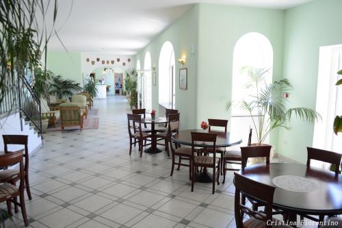 Hotel La Ginestra (29)