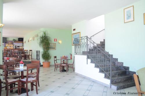 Hotel La Ginestra (31)