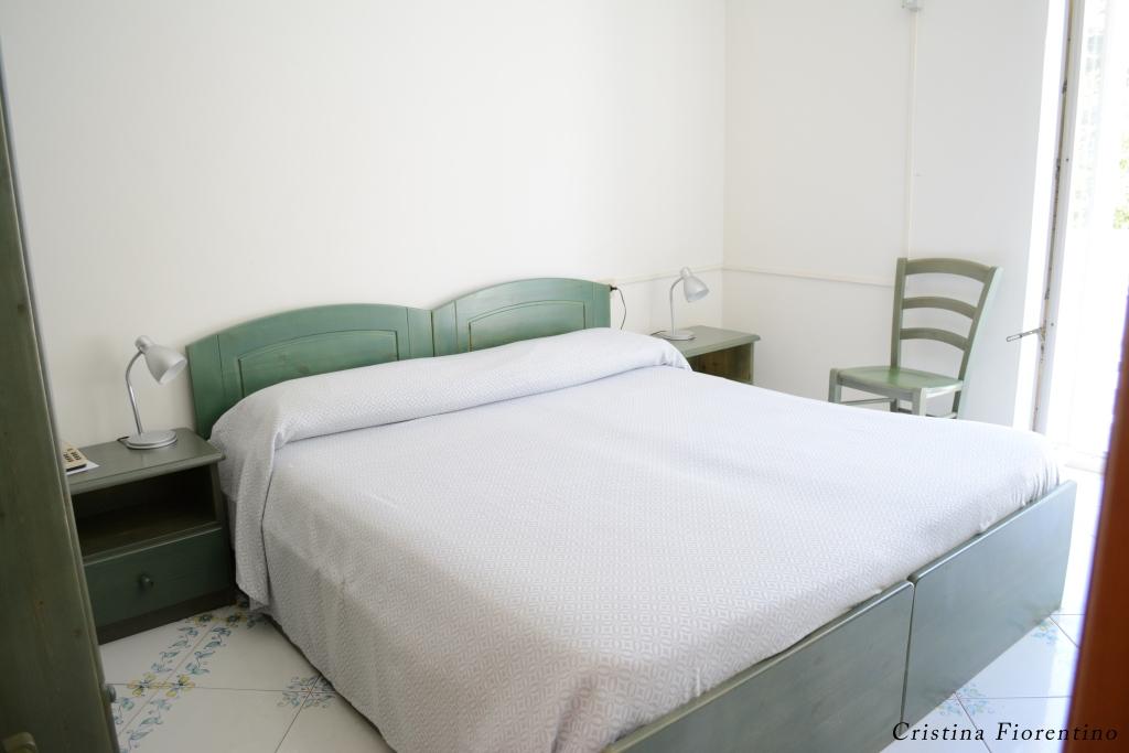 hotel-la-ginestra-73