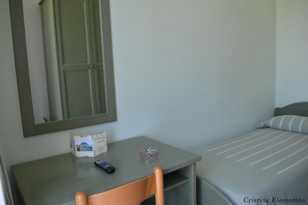hotel-la-ginestra-882