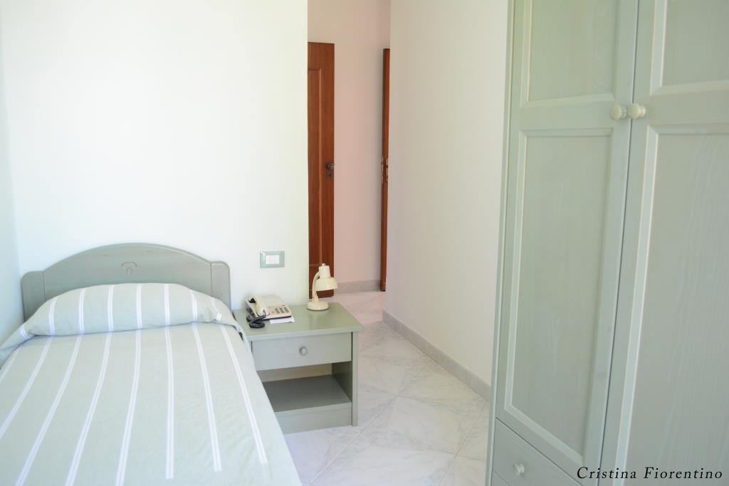 hotel-la-ginestra-891