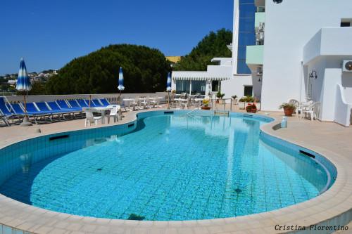 Hotel La Ginestra (9)